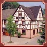 Hotel, Pension hp10137 in Hohberg