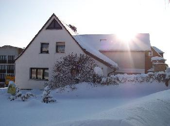 Hotel, Pension hp10180 in Oberhof