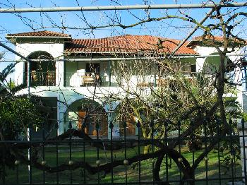 Hotel, Pension hp10717 in Margariti
