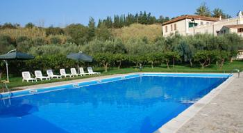 Hotel, Pension hp12208 in Santa Flavia