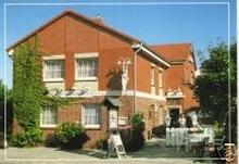 Hotel, Pension hp12301 in Norderney