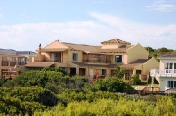 Hotel, Pension hp13195 in Jeffreys Bay