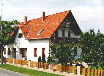 Hotel, Pension hp13487 in Balatonfüred