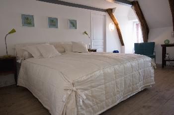 Hotel, Pension hp13579 in Besse et Saint Anastaise