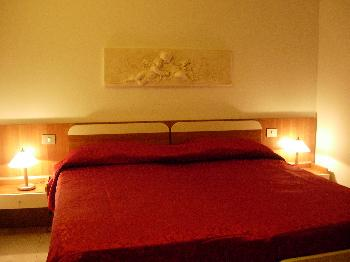 Hotel, Pension hp13874 in Roverbella