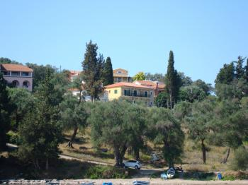 Hotel, Pension hp14619 in Agios Nikolaos-Notos
