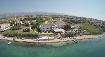 Hotel, Pension hp14920 in Rtina