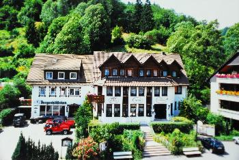 Hotel, Pension hp15512 in Zorge