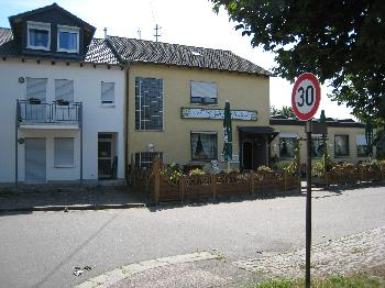 Hotel, Pension hp15597 in Walsheim