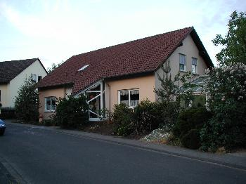 Hotel, Pension hp15636 in Wittlich