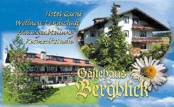 Hotel, Pension hp15658 in Scheidegg