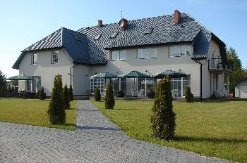 Hotel, Pension hp16646 in Debki
