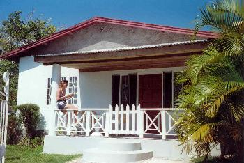 Hotel, Pension hp17168 in Runaway Bay