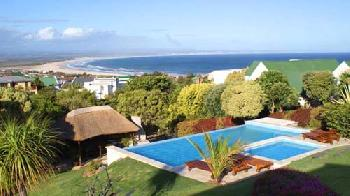Hotel, Pension hp17225 in Jeffreys Bay