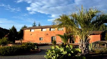 Hotel, Pension hp18354 in Pedara