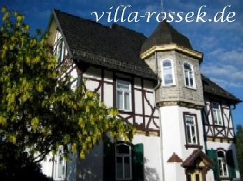 Hotel, Pension hp20155 in Bad Liebenstein