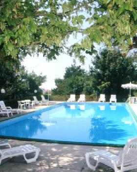 Hotel, Pension hp20213 in Urbino