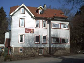 Hotel, Pension hp20988 in Braunlage