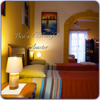 Hotel, Pension hp21029 in Bolognetta