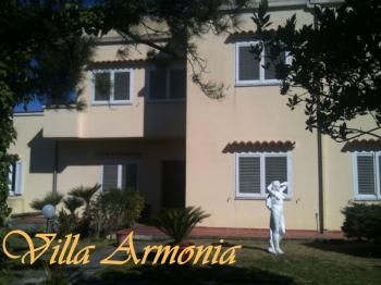 Hotel, Pension hp22196 in Catanzaro