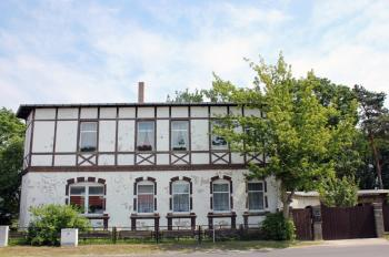 Hotel, Pension hp22233 in Fürstenwalde