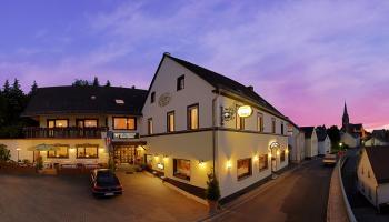 Hotel, Pension hp22299 in Langenfeld