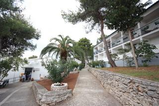 Hotel, Pension hp22754 in Sali