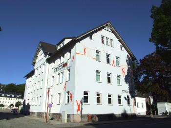 Hotel, Pension hp23157 in Steinach