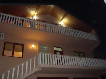 Hotel, Pension hp23657 in Mostar
