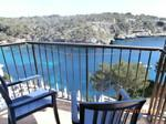 Hotel, Pension hp24388 in Cala Figuera