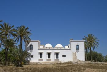 Hotel, Pension hp24886 in Khazroun (Djerba)
