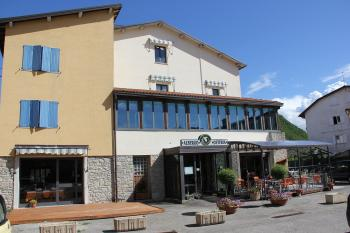 Hotel, Pension hp25031 in Felina