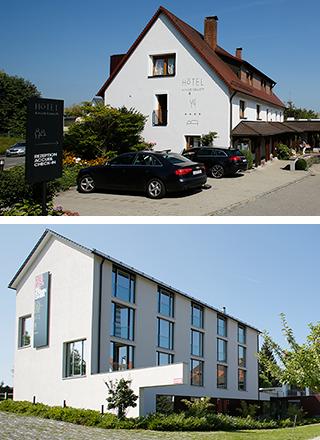 hotel pension bodensee region g nstig. Black Bedroom Furniture Sets. Home Design Ideas