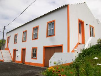 Hotel, Pension hp25385 in Cascalho