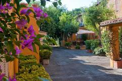 Hotel, Pension hp25790 in Rom