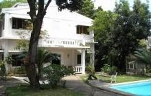 Hotel, Pension hp25840 in Puerto Plata