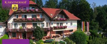 Hotel, Pension hp25870 in Velden am WÖRTHERSEE