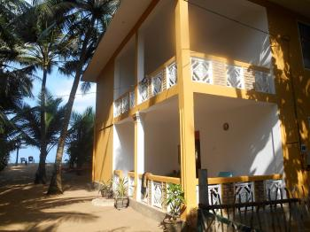 Hotel, Pension hp26235 in Payagala
