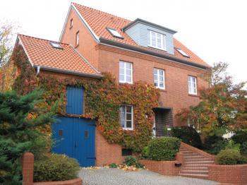 Hotel Pension Hannover Mit Umland G Nstig