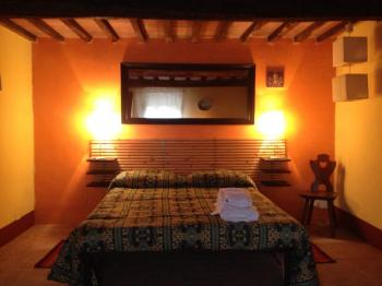 Hotel, Pension hp29704 in Reggello