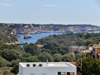 Hotel Pension In Cala Llombards Mallorca Privat Mieten