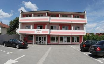 Hotel, Pension hp29859 in Oroslavje