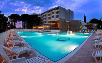 Hotel, Pension hp29938 in Biograd na Moru