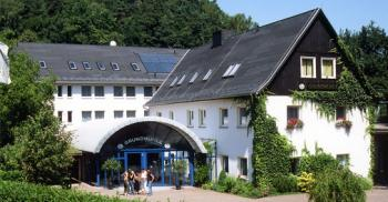 Hotel, Pension hp30121 in Bad Schandau (Krippen)