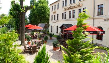 Hotel, Pension hp30126 in Dresden