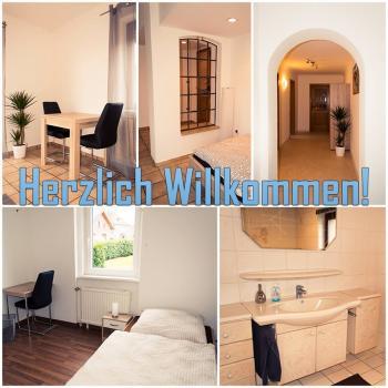 hotel pension niedersachsen g nstig. Black Bedroom Furniture Sets. Home Design Ideas