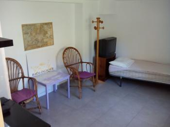 Hotel, Pension hp30641 in Palma de Mallorca