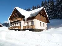 Hotel, Pension hp31999 in Harrachov