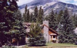 Hotel, Pension hp3246 in Canmore