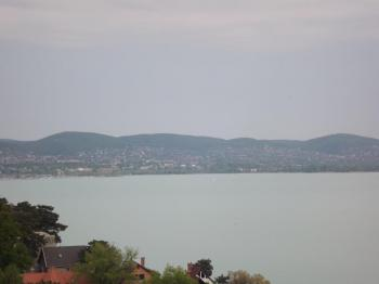 Hotel, Pension hp33461 in Siofok